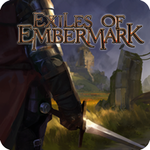 Exiles of Embermark